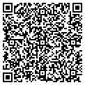 QR code with Michael Keiths Floor Covering contacts
