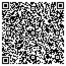QR code with Isaacss Professional Mech Services contacts