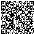 QR code with Mtv Auto Repair contacts