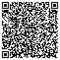 QR code with Rbc Dain Rauscher Corporation contacts