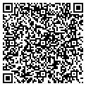 QR code with Sunshine Mobile Equipment Serv contacts