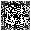 QR code with Wonders Of Water Service Inc contacts
