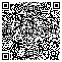 QR code with Baycare Occupational Health contacts