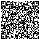 QR code with Gulf County Animal Control contacts