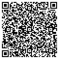QR code with Cheze Elan Fine Apartments contacts