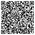 QR code with Bal Harbour Club Inc contacts