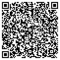 QR code with USI Interactive Inc contacts