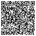 QR code with George Holman & Associates contacts