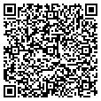 QR code with Barry A Fail contacts