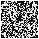 QR code with City Communacations & Ser Inc contacts