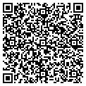 QR code with Nandy Enterprises contacts