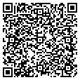 QR code with ABC Discount Co contacts