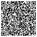 QR code with Budget Tours & Taxi contacts