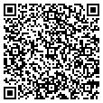 QR code with Ashley Bakery contacts