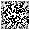 QR code with Duett Baskets Inc contacts