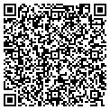 QR code with Dorchester of Palm Beach Condo contacts