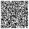 QR code with Stone S Rose Gardening Inc contacts