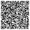 QR code with D B Management & Assoc Inc contacts