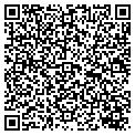 QR code with TNT Property Management contacts