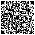 QR code with Pisa Brothers Travel Service contacts