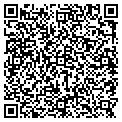 QR code with MMSI Espresso Service Inc contacts
