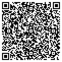 QR code with Lakewood Country Club Pro Shop contacts