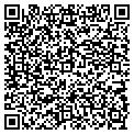 QR code with Joseph W Tenhagen Gemstones contacts