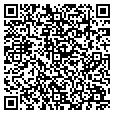 QR code with M X Alarms contacts