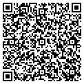 QR code with Carl R Ludecke Realtor contacts