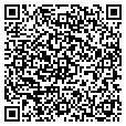 QR code with AGS Water Corp contacts