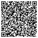 QR code with Roof Garden Ballroom contacts