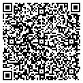 QR code with Solo Trucking Repair Corp contacts