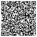 QR code with Discount Garage Doors contacts