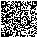 QR code with Coral Dental Studio contacts