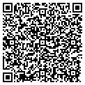 QR code with Scott M Yusem Contractor contacts