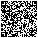 QR code with First Home Insurance contacts