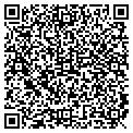 QR code with Coco Polum Boat Leasing contacts