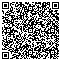 QR code with Shoreline Towers Assn Realty contacts