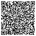 QR code with La Villa Italian Restaurant contacts