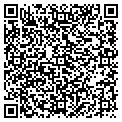 QR code with Castle By-The-Sea Motel Apts contacts