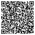 QR code with Emerald Bay contacts