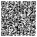 QR code with Chris's New Image contacts