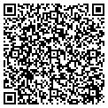 QR code with Homestead Anmal Hosp Otpatient contacts