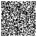 QR code with Hair Concept 2000 contacts