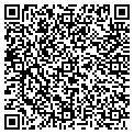 QR code with Marschall & Assoc contacts