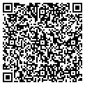 QR code with 21st Century Automotive contacts