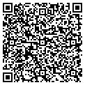 QR code with Deluxe Auto Tops & Custom contacts