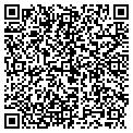 QR code with Cool Auto Air Inc contacts