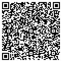 QR code with Indoor Auto Sales contacts