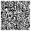 QR code with Livingstons Air Inc contacts